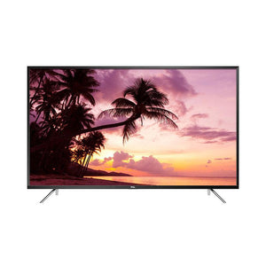 "TCL 50P4US 50"" UHD Smart LED TV"