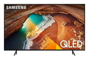 Samsung QA65Q60RAW 65 Inch QLED TV
