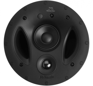 Polk Audio VS70 RT 3 Way In Ceiling Speaker - Melbourne Hi Fi