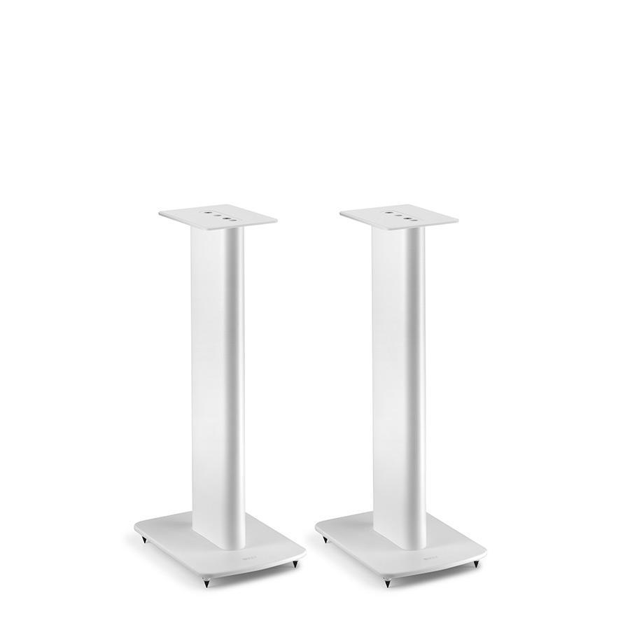 Kef Performance Speaker Stands - Melbourne Hi Fi