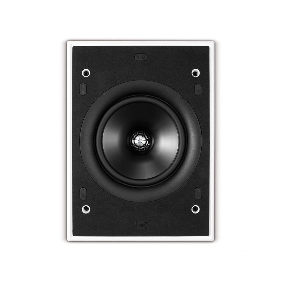 KEF Ci160CL In-Wall Speakers - Melbourne Hi Fi