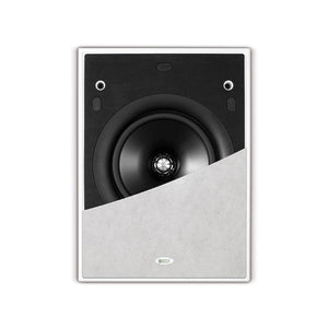 KEF Ci160QL In-Ceiling Speakers - Melbourne Hi Fi