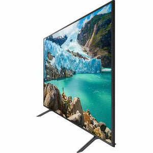 "Samsung UA55RU7100 55"" UHD Smart TV"
