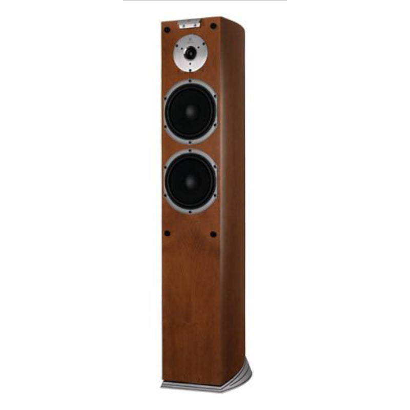 Audiovector Si 3 Floor Standing Speakers at Melbourne Hi Fi, Australia