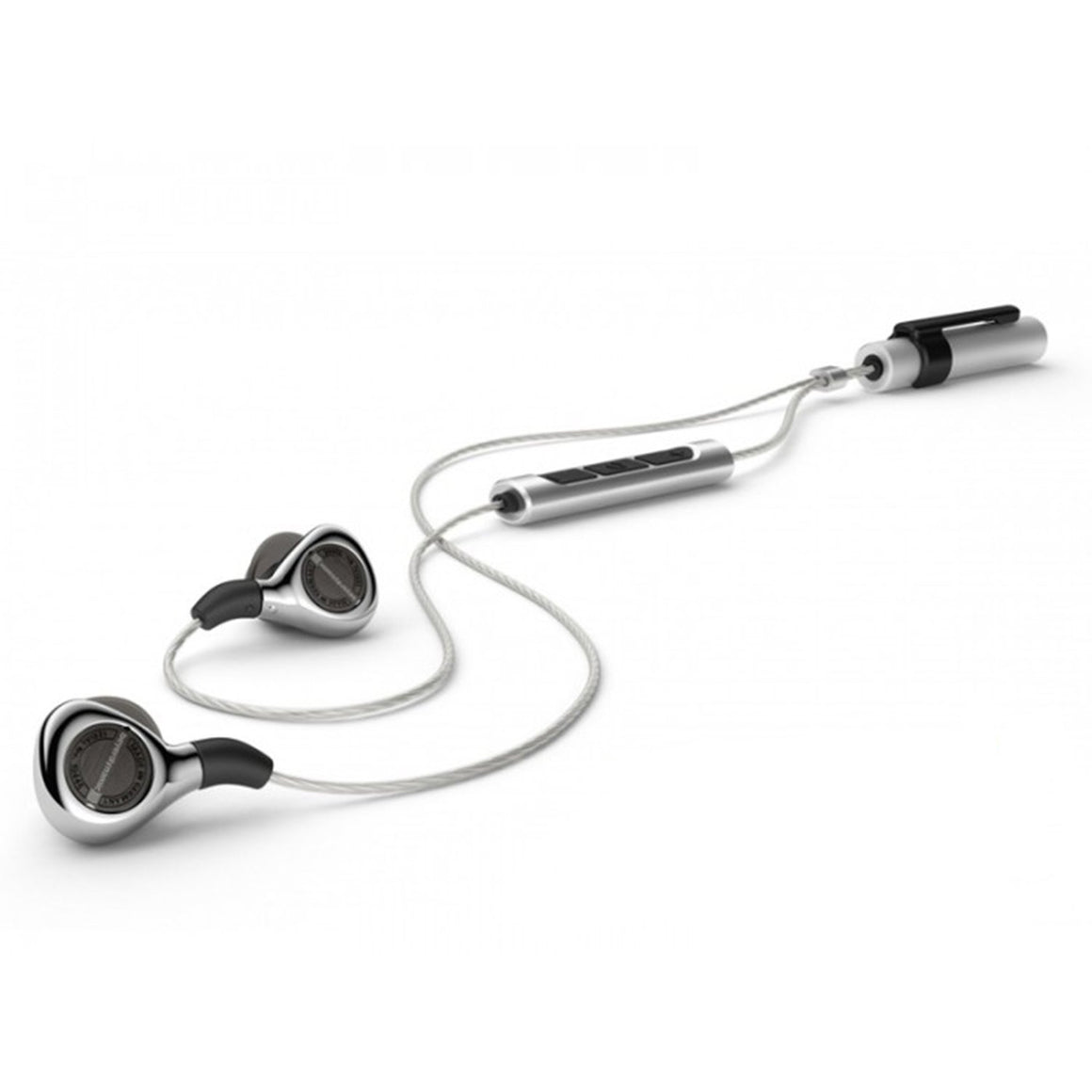 Beyerdynamic Xelento Wireless In Ear Headphones at Melbourne Hi Fi, Australia