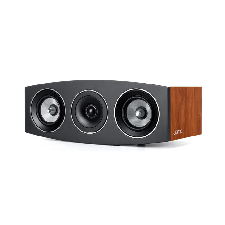 Jamo | C 9 CEN II  Centre Channel Speaker | Melbourne Hi Fi1
