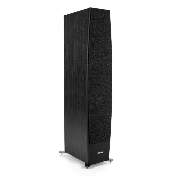 Jamo | C 97 II Floorstanding Speakers | Melbourne Hi Fi1