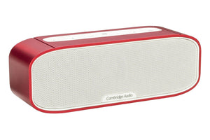 Cambridge Audio G2 Portable Bluetooth Speaker