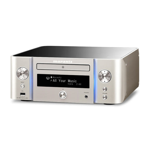 Marantz CR611 Network Music Player