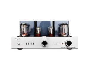 CAYIN CS-88A MK2 Integrated Valve Amplifier