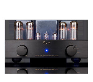 Cayin LA-34 Tube Integrated Valve Amplifier