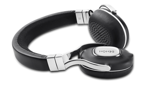 Denon AH-MM300 High Quality On-Ear Headphone | Melbourne Hi Fi | Hawthorn VIC