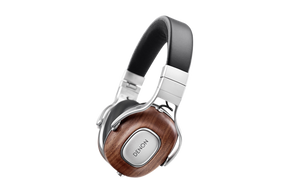 Denon AH-MM400 Reference Quality Over-Ear Headphone | Melbourne Hi Fi | Hawthorn VIC