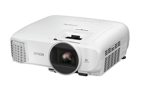 Epson EH-TW5600 Full HD Home Theatre Projector - Melbourne Hi Fi