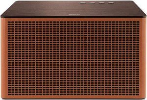 Geneva Acustica Wireless Active Speaker