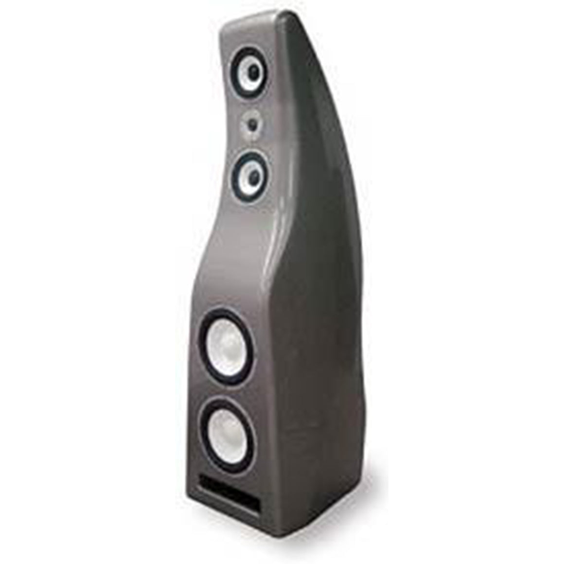 Hansen The King E2 Loudspeaker