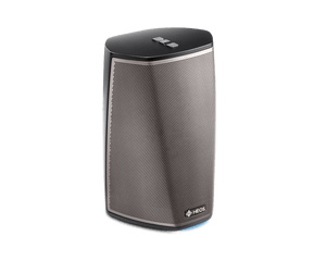 Denon Heos 1 HS2 Wireless Speaker - Melbourne Hi Fi