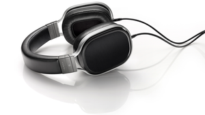 Oppo PM2 Headphones | Melbourne Hi Fi | Hawthorn VIC