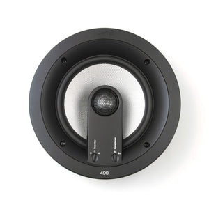 Jamo | IC 408 FG II In-Ceiling Speaker | Melbourne Hi Fi1
