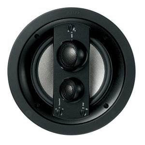 Jamo | IC 408 LCR FG II In-Ceiling Speaker | Melbourne Hi Fi