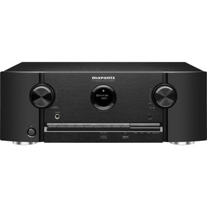 Marantz SR5013 7.2-Channel Network AV Receiver