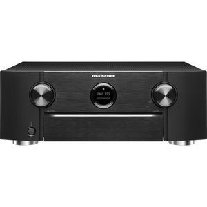 Marantz SR6013 9.2-Channel Network AV Receiver (One Only/Ex-Display)