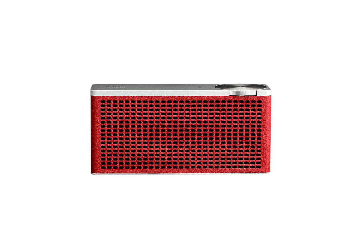 Geneva Touring XS Wireless Active Portable Speaker
