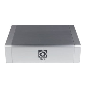 Nordost QX Power Purifiers - Melbourne Hi Fi