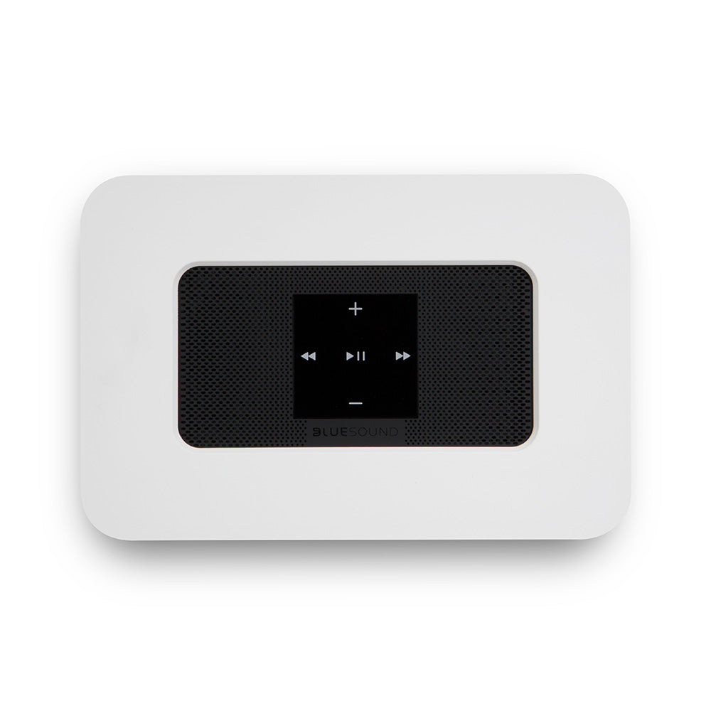Bluesound Node 2i Wireless Multi-Room Streamer - Melbourne Hi Fi 2