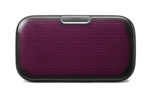 Denon Envaya DSB-200 Portable Bluetooth Speaker