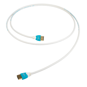 Chord Company C-view High Speed HDMI cable at Melbourne Hi Fi, Australia