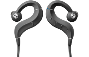 Denon AH-C160W Wireless Sport Headphones - Melbourne Hi Fi