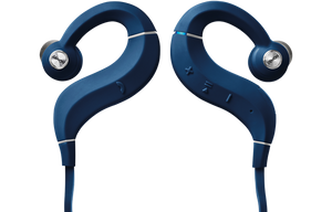 Denon AH-C160W Wireless Sport Headphones