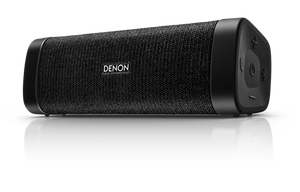 Denon Envaya Mini DSB-150BT