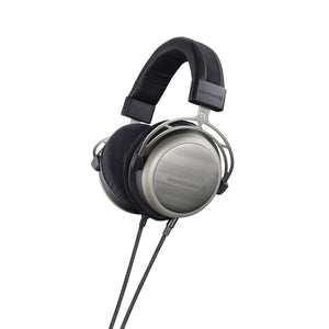 Beyerdynamic T1 2nd Generation and Impacto Universal Bundle | Melbourne Hi Fi | Hawthorn VIC