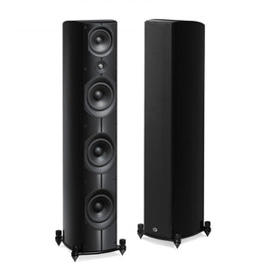 PSB Speakers Imagine T3 Floor-Standing Speaker - Melbourne Hi Fi