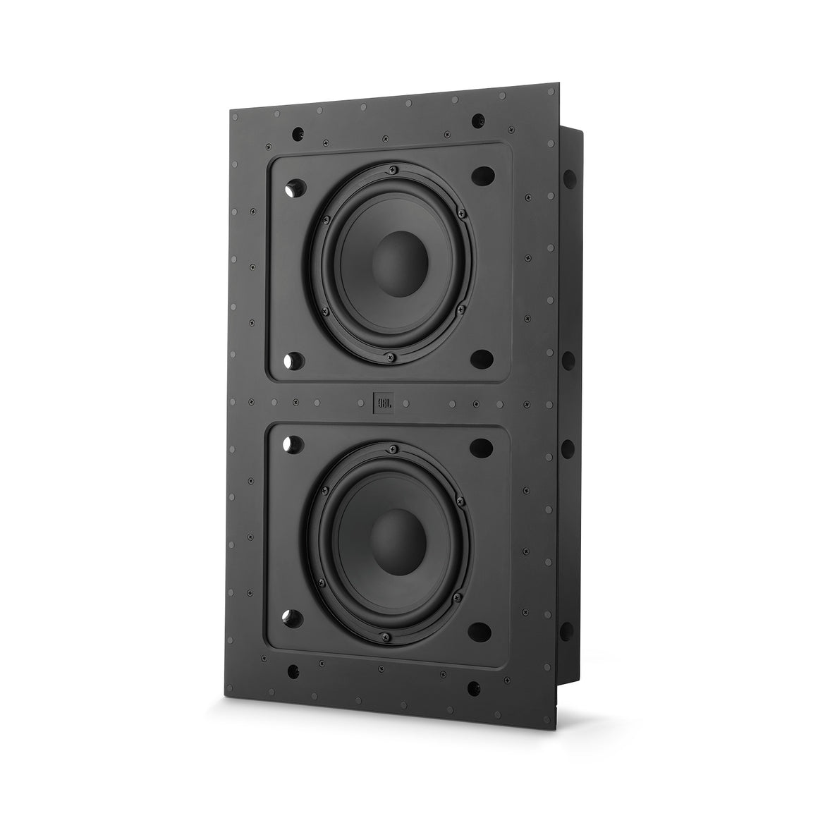 JBL Synthesis SSW-4 In-Wall Passive Subwoofer