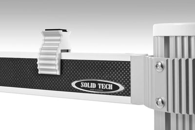 Solid Tech: Rack of Silence - ROS 2 Regular Hi Fi Rack