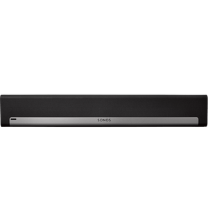 Sonos 5.1 Surround Set with Playbar and Play:1