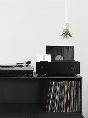 Sonos CONNECT | Melbourne Hi Fi | Hawthorn VIC