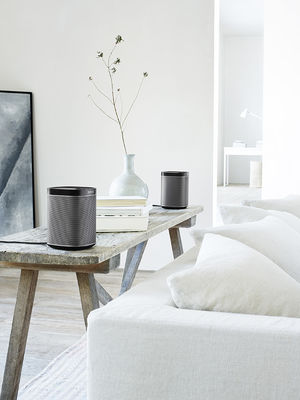 Sonos PLAY:1 -  Wireless Speaker