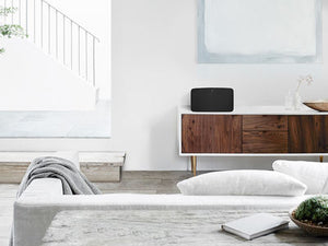 Sonos Play 5 Gen 2 - Wireless Speaker