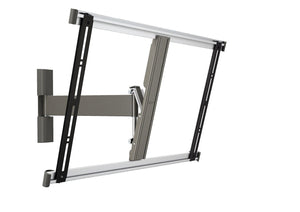 Vogels THIN Series 325 Thin Full-Motion TV Wall Mount- Melbourne Hi Fi