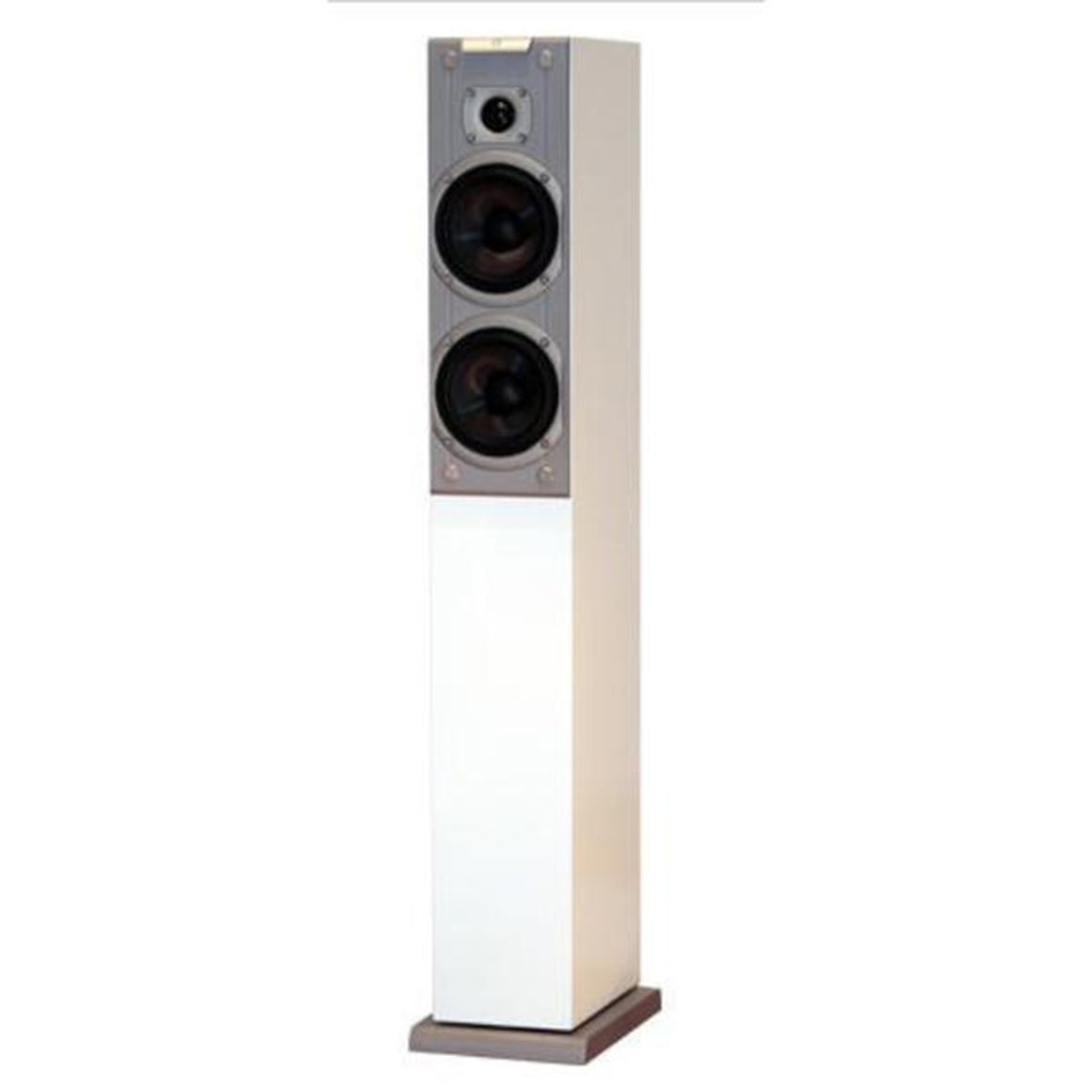Audiovector Ki 3 Signature Floor Standing Speakers at Melbourne Hi Fi, Australia