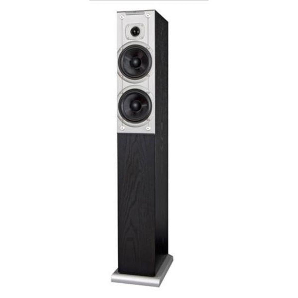 Audiovector Ki 3 Super Floor Standing Speakers at Melbourne Hi Fi, Australia