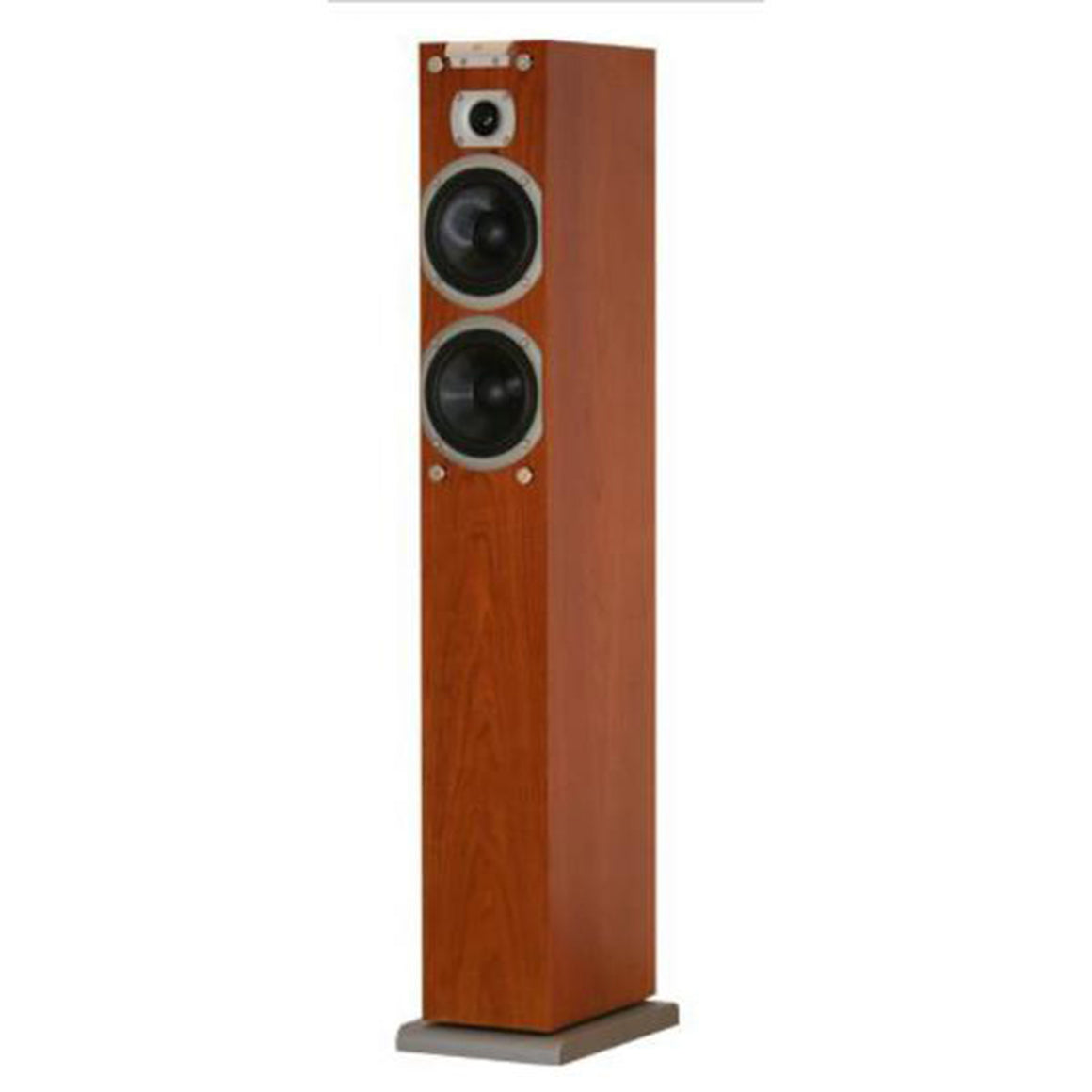 Audiovector Ki 3 Floor Standing Speakers at Melbourne Hi Fi, Australia