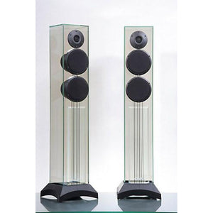 Waterfall Audio Victoria Evo