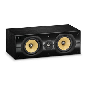PSB Imagine XC Centre Speaker - Melbourne Hi Fi