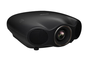 Epson EH-LS10500 3D Home Theatre Projector