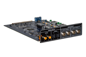 NAD AM 17 Audio MDC Module